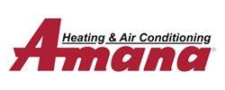 Amana Heating & Air Conditioning