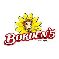 Client - Borden's