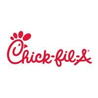 Client - Chick-fil-A
