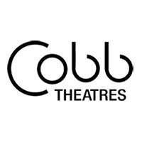 Client - Cobb Theatres