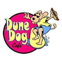 Client - Dune Dog