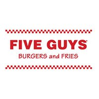 Client - Five Guys