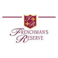 Client - Frenchman's Reserve