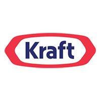 Client - Kraft