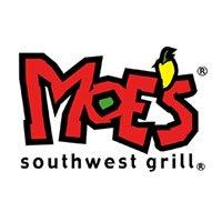 Client - Moe's Southwest Grill