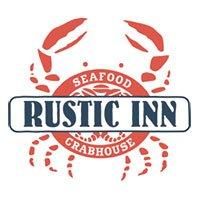 Client - Rustic Inn