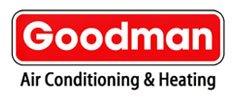 Goodman Air Conditioning & Heating