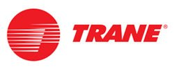 Trane Heating & Air Conditioning Systems