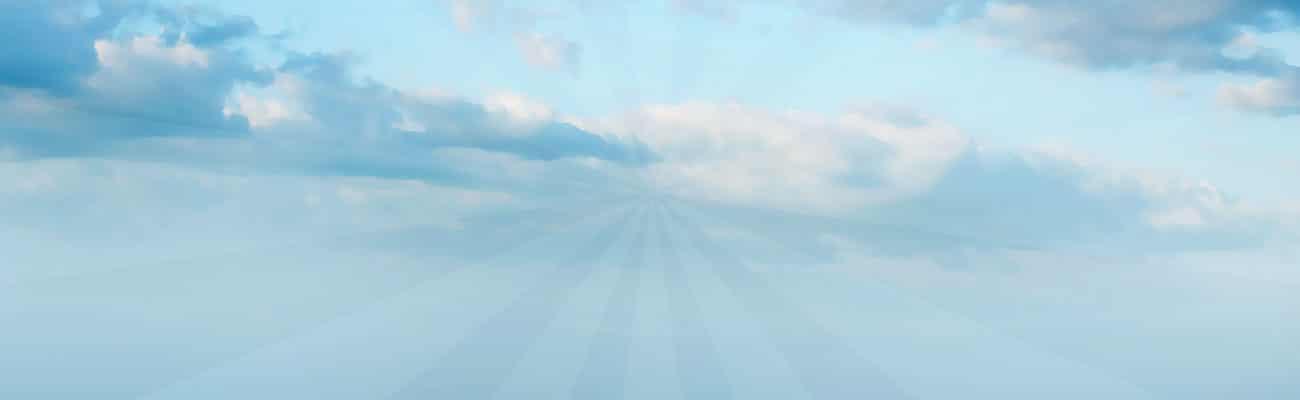 Slider Background 03