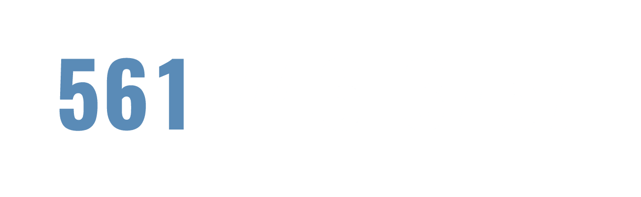 561 Phone Number